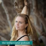Wellpreneur: Successful Retreat Planning with Delamay Devi