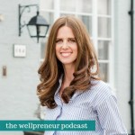 Wellpreneur: Wellness Industry Trends with Lauren Armes