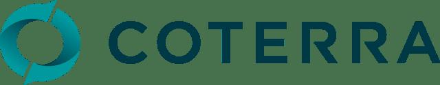 Coterra Energy Inc. Logo