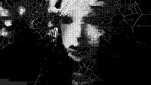 Unknown Archetype - Tripp