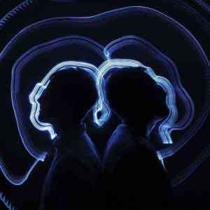Letherette - Triosys