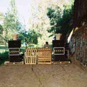DJ Heure - Pensively