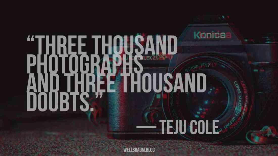 v2tejucole_photo_potrait_blogsize