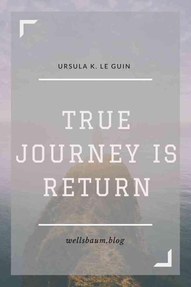 ursula k. le guin quotes, ursula k. le guin art, ursula k. le guin books, ursula k. le guin, ursula k. le guin illustration, author study, author quotes