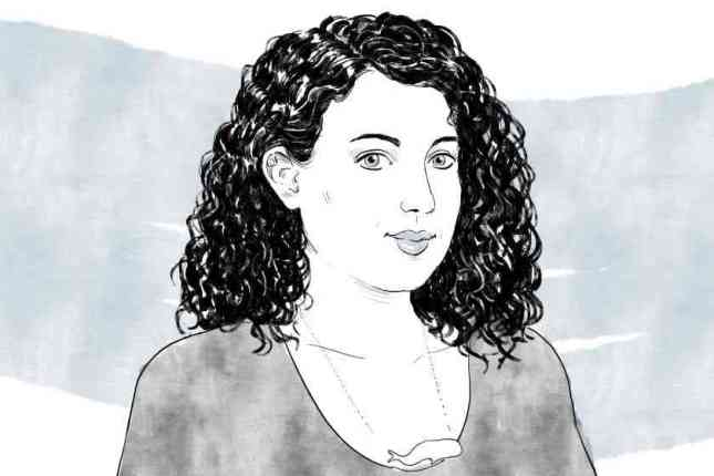 "Maria Popova: I loathe the term ""content"""