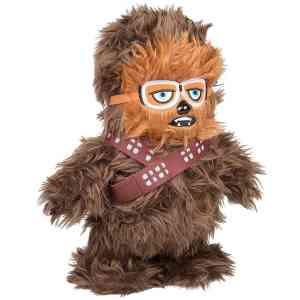 #MayThe4thBeWithYou: Celebrate with your favorite Wookie, Chewbacca