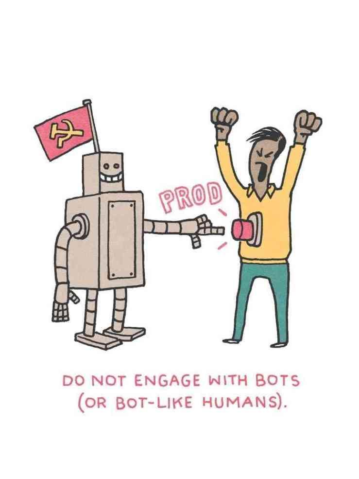 tnyShout_social_03_bots