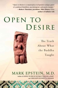 open to desire book cover #books #amazon #philosophy #life #buddha