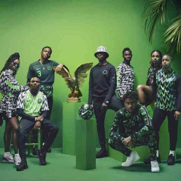 nigeria-world-cup-team-jersey
