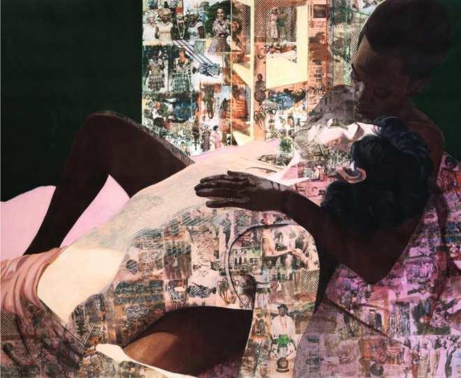 njideka_akunyili_crosby_-_drown_-_2012-1024x841.jpg