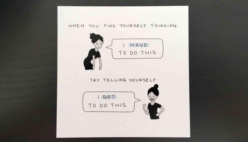 No hard feelings: Embracing emotions at work