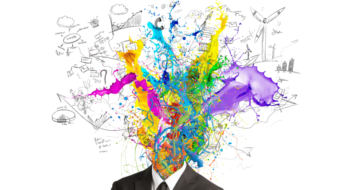 Creativity as existence