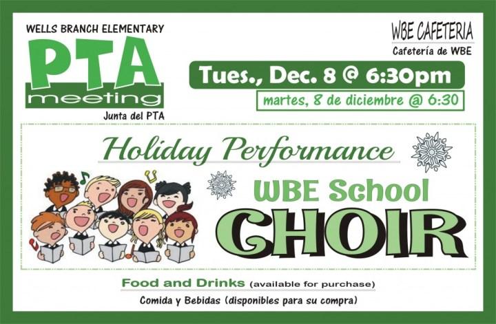 PTA MTG 120815 Holiday - Color - Online Posts