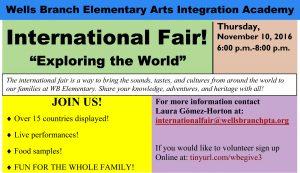 international-fair-2016-flyer-english-1