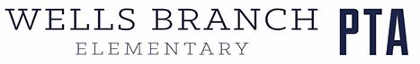 Wells Branch Elementary PTA Logo
