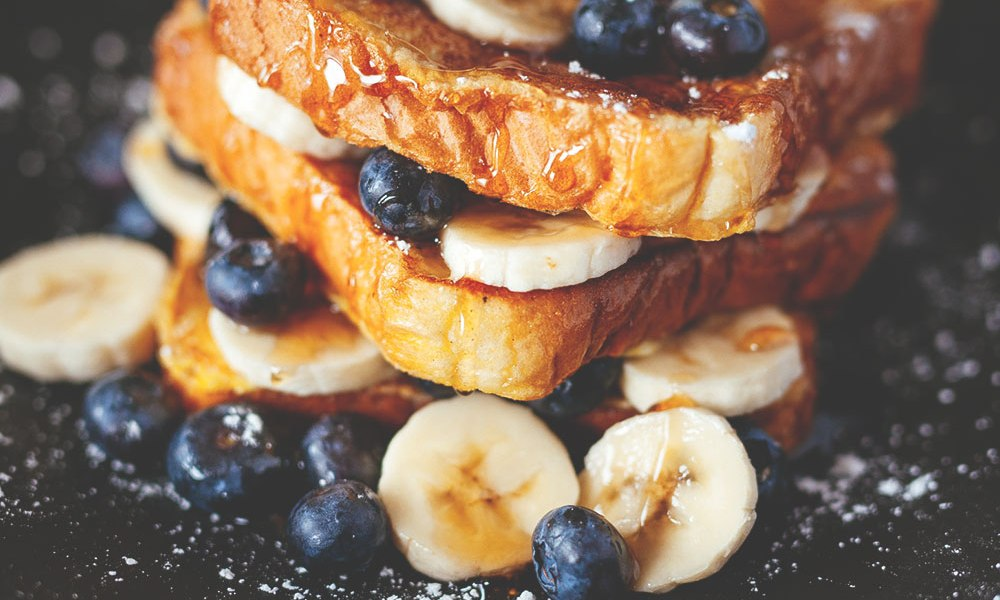 Host your own brunch with these tips in mind.