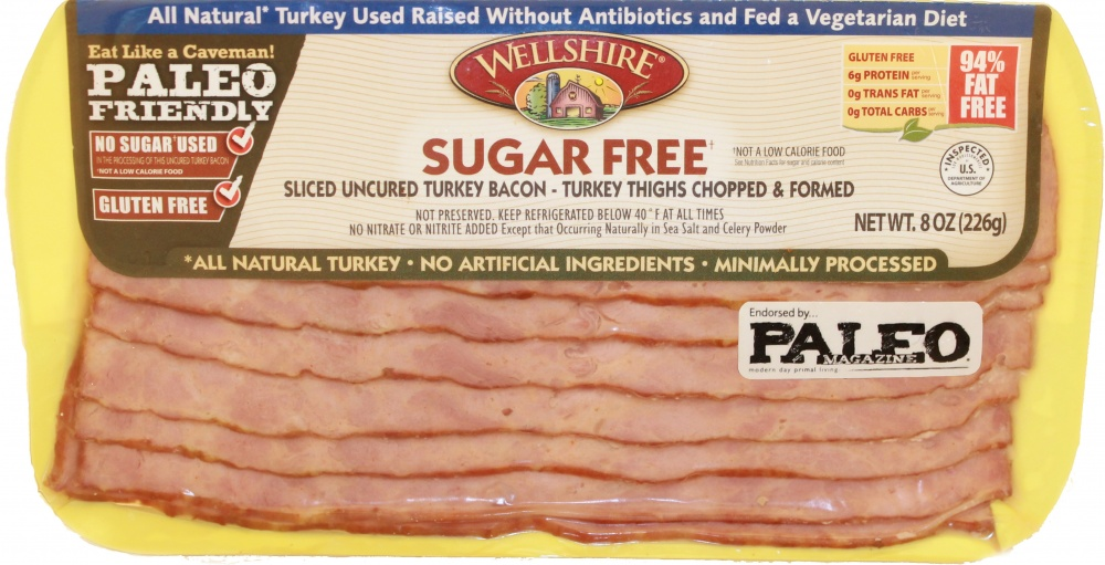 Allergens in Foods | Gluten Free Diet | All Natural Meats | Wellshire ...