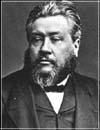 司布真(C.H. Spurgeon) 豐盛恩典網站 WellsOfGrace.com