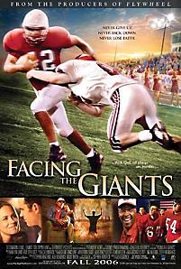 giants movie