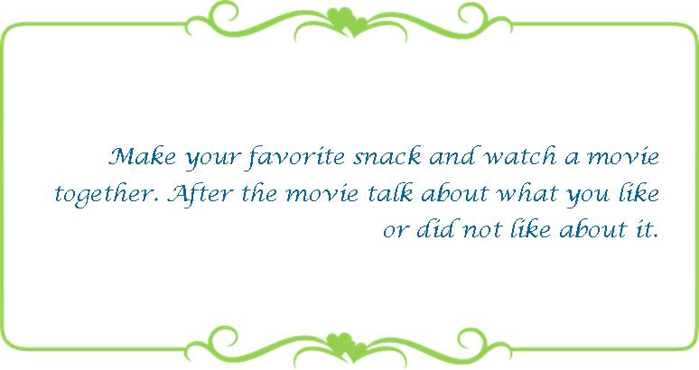 017 movie