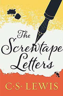 screwtape letters.jpg