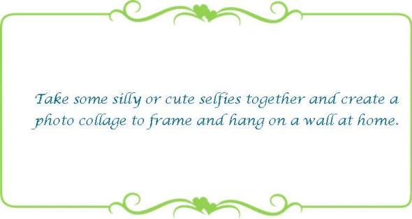 054 selfies