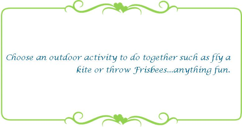 057 outdoor activity