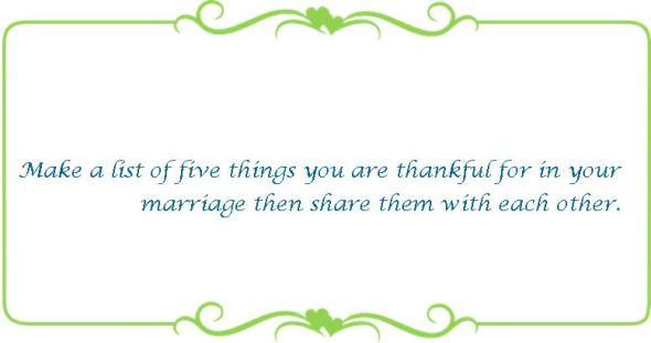 061 Thankful