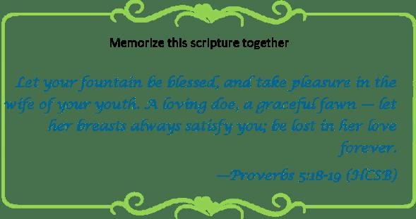 096 memorize proverbs 5 18-19