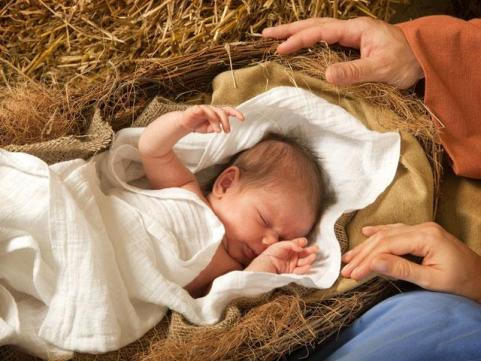 baby-in-manger_si