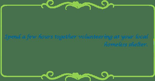 057 volunteer