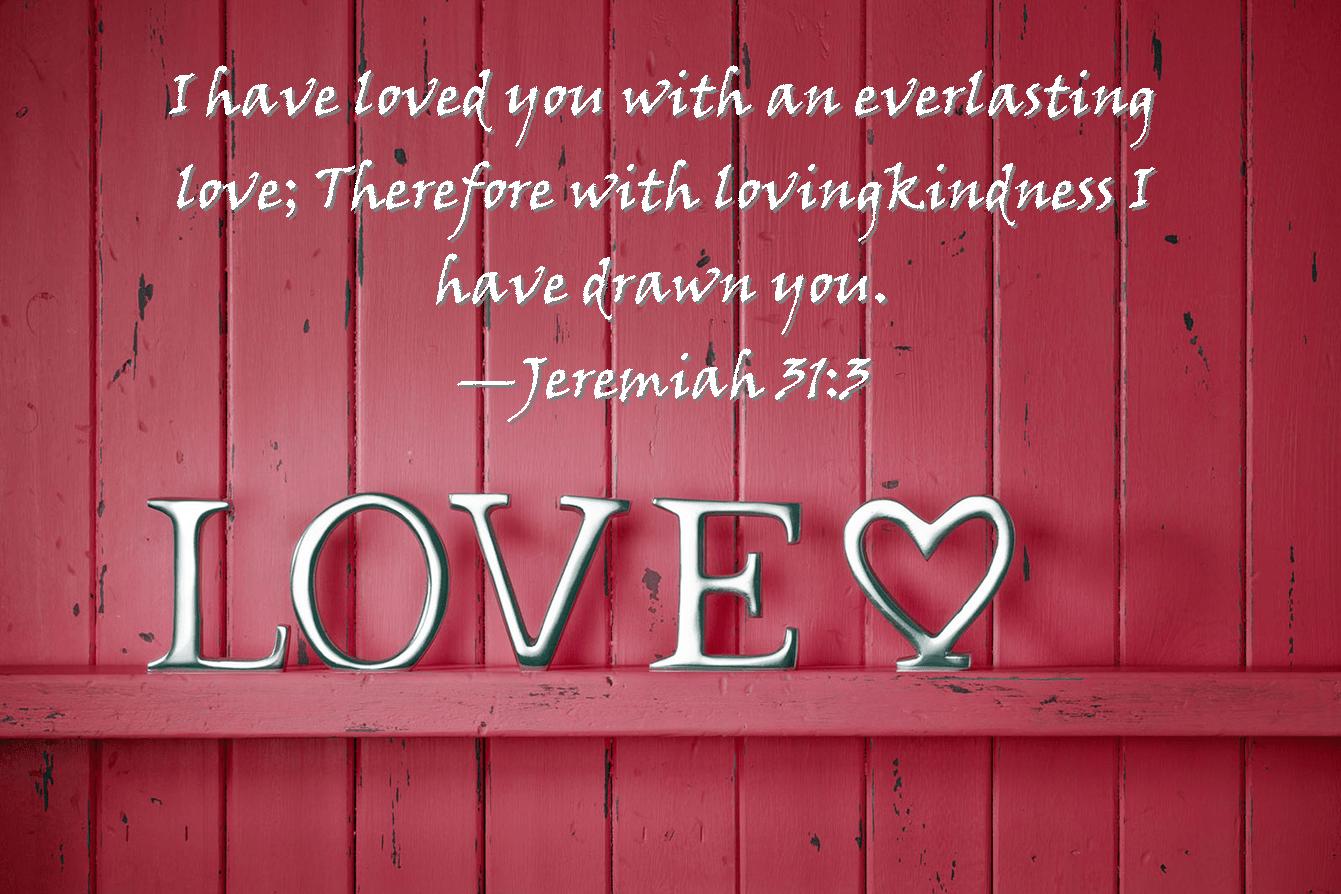 jeremiah 31 3.png