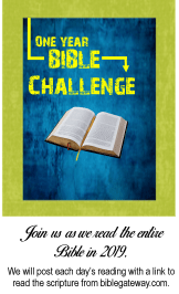 bible reading link