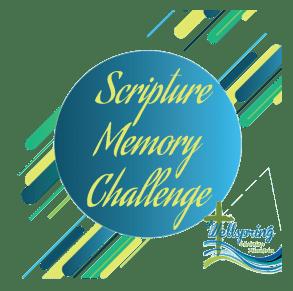 scripture memory graphic
