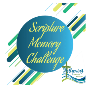 scripture memory graphic