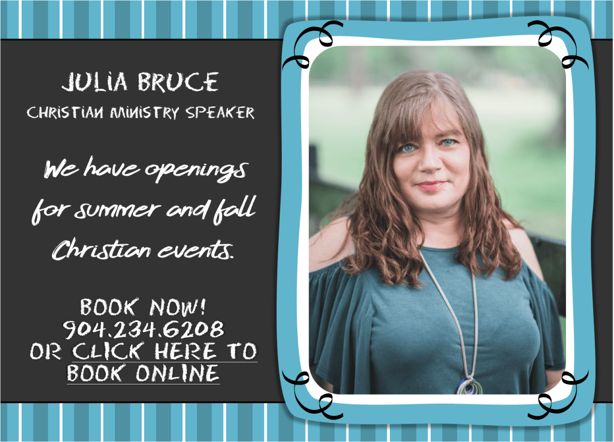 book now summer and fall
