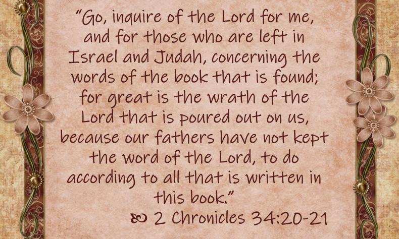 Jun 11 2 Chronicles 34 20-21 nkjv.png