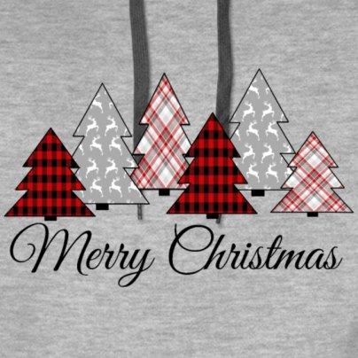 christmas-trees-in-red-buffalo-plaid-reindeer-pattern-and-redgraywhite-plaid-with-message-of-merry-christmas[2].jpg