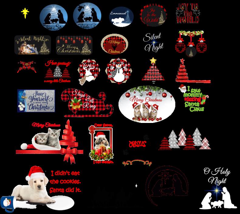 sample of designs