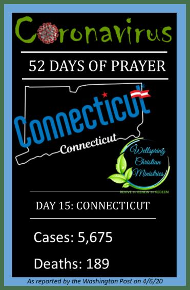 Connecticut cases