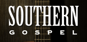 Southern Gospel Playlists