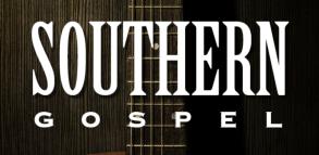 Southern Gospel Playlists