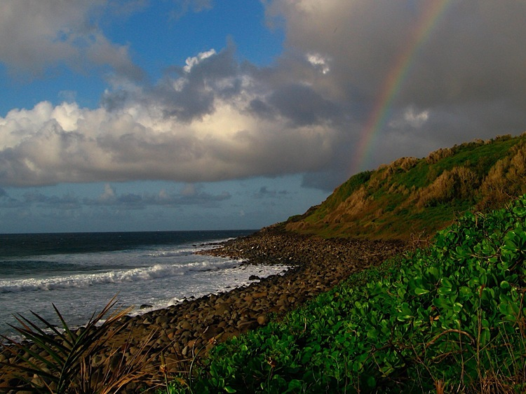 Rainbow-Kauai-Elisheva Danan