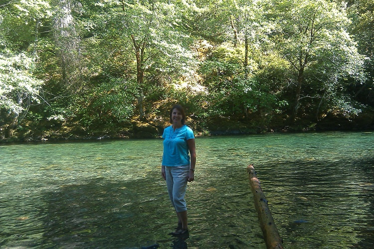 Wading+in+Oregon,+JHD