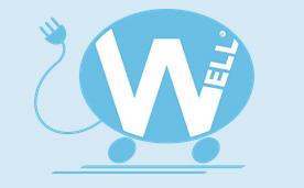 electrovell logo
