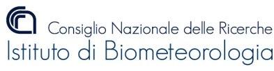 logo-ibimet-ad