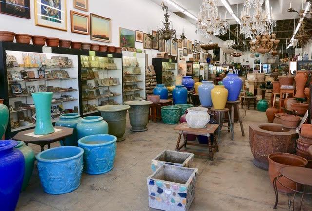 wells tile antiques wells tile