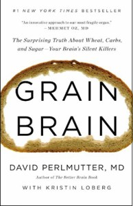 brain grain