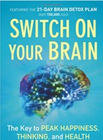 switchedonbrain