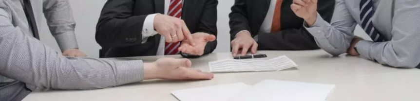 Digital on on-boarding and e-signatures